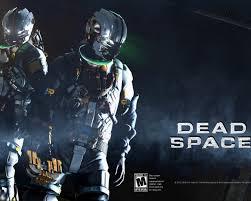 Dead Space Meme - 1280x1024 dead space 3 memes desktop pc and mac wallpaper