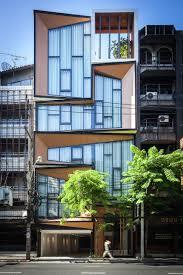 captivating modern home in monasterios spain first floor plan