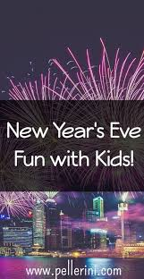 150 best new year u0027s ideas images on pinterest