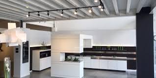 kitchen and home interiors home interiors sa