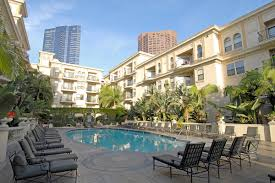 Apartments Downtown La by The Medici Photo Gallery Picture Living In Downtown Los