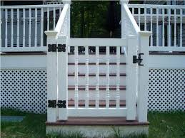 vinyl porch railing decorative home depot pic u2014 best home decor