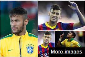 biography neymar bahasa inggris recount text beserta soal dan jawaban neymar englishahkam