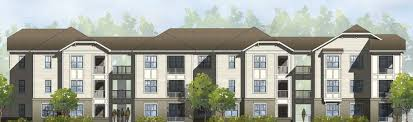 low cost apartments dhic home to opportunity dhic home to opportunity