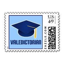297 best graduation postage sts images on postage
