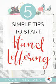 1562 best write images on pinterest hand lettering hand type