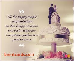 wedding quotes on cake wedding quotes for cards marriage wishes top148 beautiful