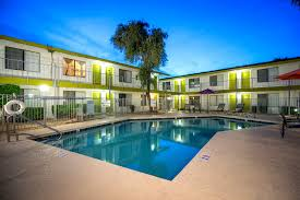 hotel lexus plaza residence 50 best apartments for rent in scottsdale az from 500