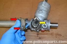 porsche 944 engine rebuild kit porsche 944 turbo steering rack rebuild 1986 1991 pelican