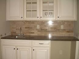 Kitchen Backsplash Ideas On A Budget Home Design 87 Stunning Interior On A Budgets
