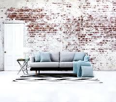 100 home decor fabrics australia best decorating apps