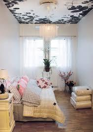 Modern Wallpaper Ideas For Bedroom - ceiling designs 15 ideas for ceiling decorating with modern wallpaper