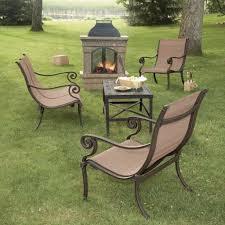 Outdoor Patio Furniture Orlando by Jati Patio Furniture