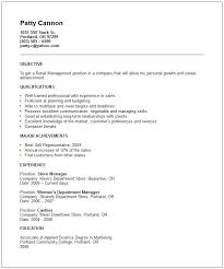 Best Resume For Sales gallery creawizard com all about resume sample