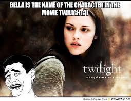 Twilight Memes Funny - images of gothic twilight meme by fan