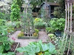 Edible Garden Ideas Edible Landscaping Plans Kitchen Garden Design Edible Landscaping