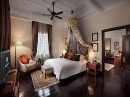 Famous Interior Designers Minimalist Furniture Minimalist Colonial Home Decor With Dark Brown Wood