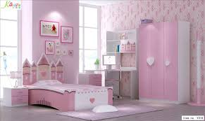 Stylish Pink Bedrooms - pink bedroom set photos and video wylielauderhouse com