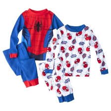 best 25 toddler pajamas ideas on sleep set
