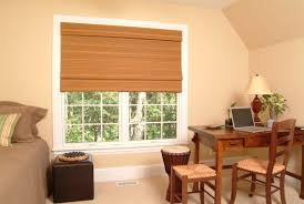Window Blinds Curtains by Blinds U0026 Curtains Decorative Venetian Blinds Lowes For Window