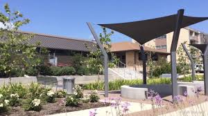 verdant engineering activities building texas a u0026m college
