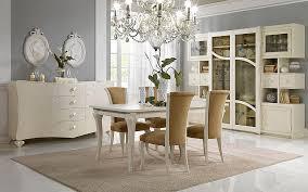 sale da pranzo contemporanee maestri artigiani mobili classici e contemporanei in legno massiccio
