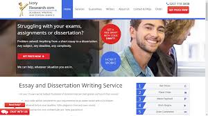 Cheap Thesis Ghostwriter Site Usa Write My Environmental Studies Homework Customer Service Cashier