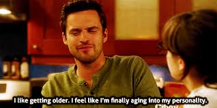 New Girl Meme - 37 reasons nick miller is the perfect crush