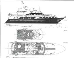 Luxury Plans Plans Image Gallery Luxury Yacht Gallery Browser