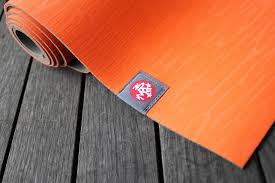 Alabama travel yoga mat images How to upcycle your yoga mat jpg