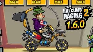 motocross racing parts hill climb racing 2 1 6 0 motocross tunning parts 3 youtube