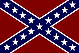 image csa 17 southern cross flag jpg confederate states