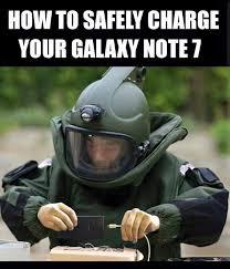 Galaxy Phone Meme - the best galaxy phone memes memedroid