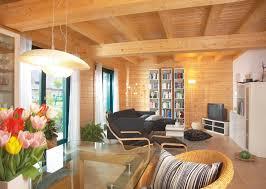 wandbilder esszimmer wandbilder esszimmer 20 images wohnzimmer mit deckenpaneele