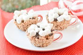 m u0026m marshmallow popcorn balls