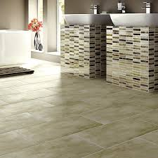 Kitchen Design Wickes Tiling Ideas U0026 Inspiration Wickes Co Uk
