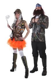 Halloween Costumes Accessories Halloweencostumes Unveils Trending Pop Culture Diy