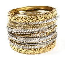 bangle bracelet sets images Park avenue bangle set shop amrita singh jewelry