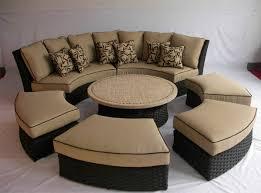 Design Furniture Best Design Furniture Photo On Fancy Home Interior Design And