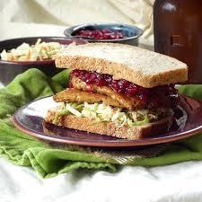 39 vegan thanksgiving recipes connoisseurus veg
