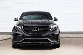 mercedes benz jeep matte black mercedes benz gle coupe inferno black topcar