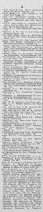 the engineer 1962 jan jun index graces guide