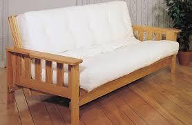 sofa mã bel satiating image of sofa kaufen mã bel rieger amazing lounge or