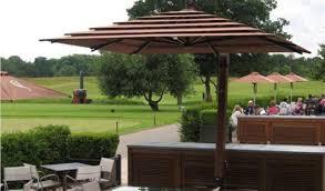 Wind Resistant Patio Umbrella Illustrious Patio Doors Houston Tx Tags Tiki Patio Umbrella 9