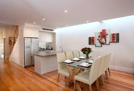 annandale weatherboard cottage genuine building services