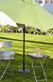 outdoor patio furniture portland oregon home romantic