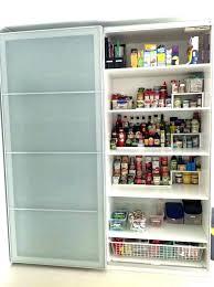 small kitchen storage cabinet ikea kitchen storage ideas pantry storage pantry storage kitchen