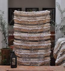 el milagro de mantas ikea catálogo de fabricantes de handira marroquí boda manta de alta