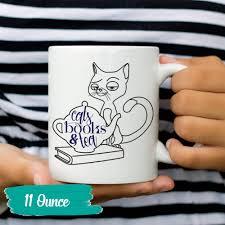 online shop cat book tea mugs beer cup coffee mug tea cups home