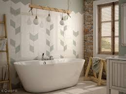 was kostet ein badezimmer engagieren was kostet badezimmer neu fliesen es ein zu lassen